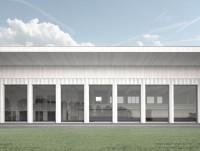 04-re-architekti-rearchitekti-Kuzemenský-Chuchlíková-Pavlišta-Synek-Vlach-Žid-Gymnasium-J-K-Tyla-Pisek-Plavecky-Bazen-novostavba-1024x774