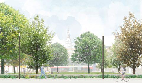 Vision for Slezanka